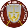 Personal Injury Warriors